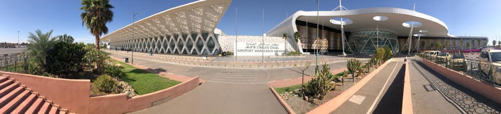 Morocco-Airport-Transfers-Intercity-Transfers-In-Morocco