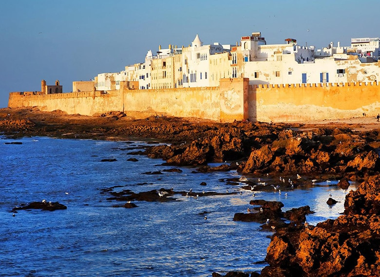 Top Morocco Day Trips And Excursions