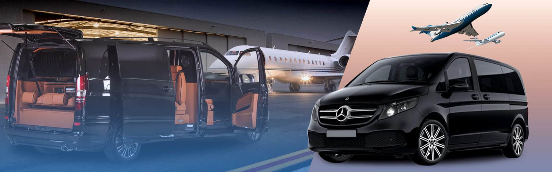 private transfer marrakech airport