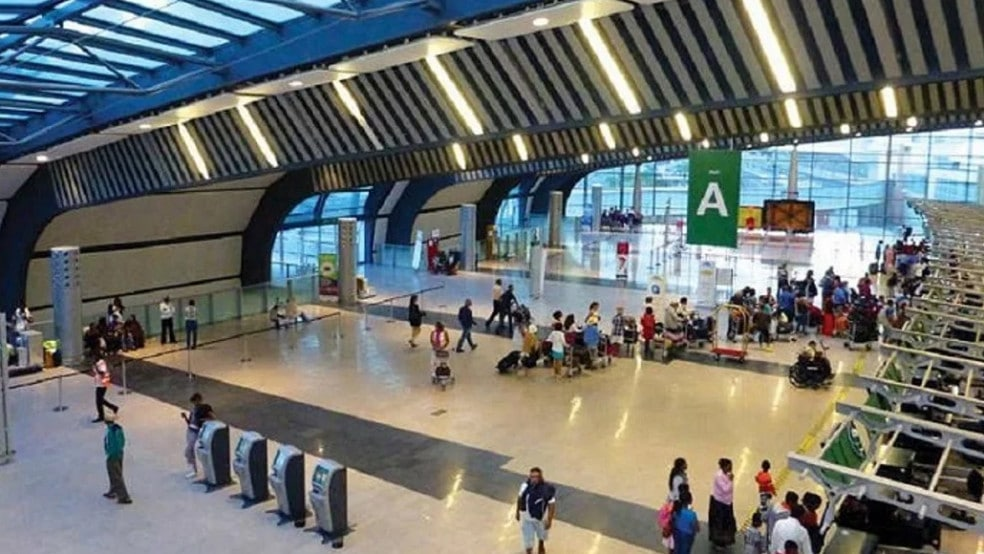 transferts aéroport de casablanca